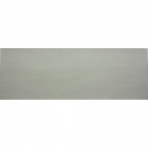 Arlette 21.4x61 Gris Gloss