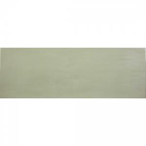 Arlette 21.4x61 Vision Gloss