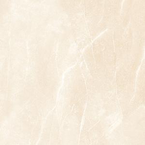 Armani 60x60 Crema Polished