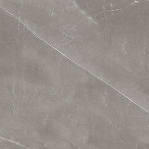 Armani 60x60 Gris Polished