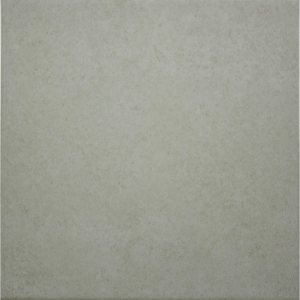 Artemis 25x25 Grey Gloss