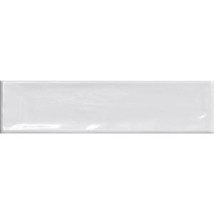 Artistic 7.5x30 Blanco Gloss