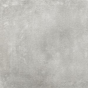 Assen 60x60x2 Grey Matt R11 1