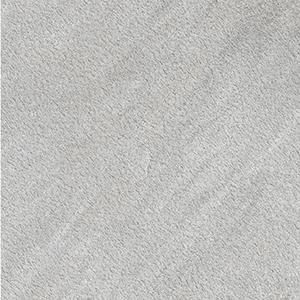Aster 60x60x1.6 Gris Matt R11 1