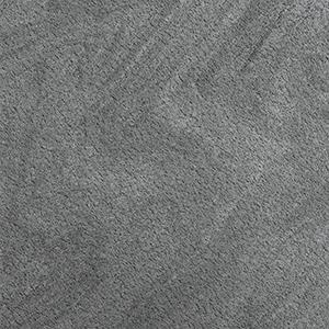 Aster 60x60x1.6 Nero Matt R11 1