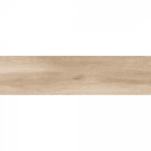 Atelier Wood 15.3x58.9 Beige Matt 1