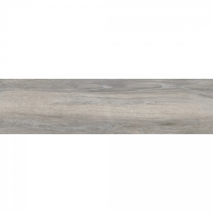 Atelier Wood 15.3x58.9 Gris Matt