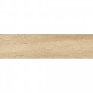 Atelier Wood 15.3x58.9 Natural Matt