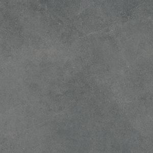 Athens 60x60x2 Anthracite Matt R11