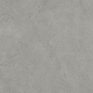 Athens 60x60x2 Grey Matt R11