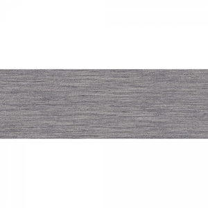 Atlas 25x75 Gris Gloss