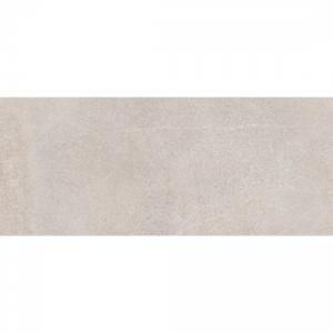 Auckland 25x60 Grey