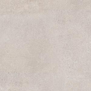 Auckland 33.3x33.3 Grey