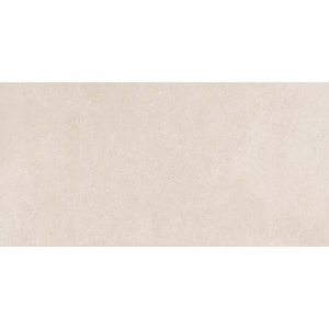 Autumn 30x60 Light Beige Matt