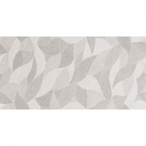 Autumn Decor 30x60 Grey Gloss