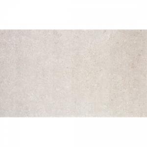 Badem 33.3x55 Perla Gloss