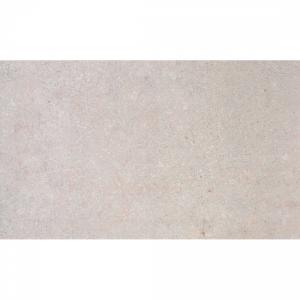Badem 33.3x55 Tortora Gloss