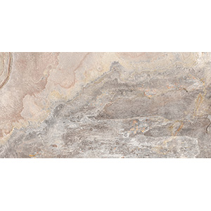 Bali Stone 30x60 Gris Matt R11