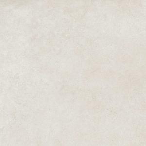 Belgravia 47x47 Marfil Bone Matt