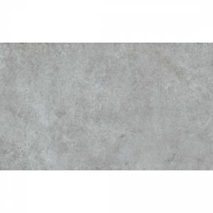 Belgravia 33.3x55 Gris Matt