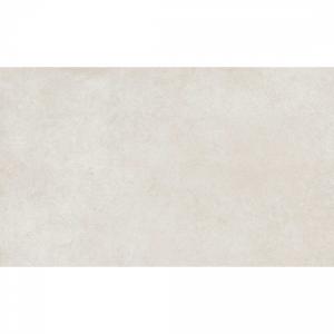 Belgravia 33.3x55 Marfil Bone Matt