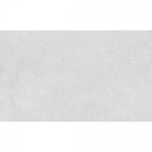 Belgravia 33.3x55 Perla Matt