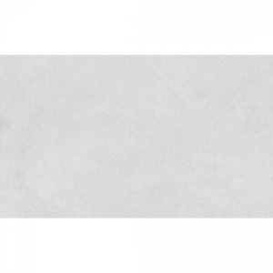 Belgravia 33.3x55 Perla Silver Matt
