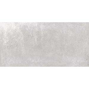 Beton 25x50 Grey Matt