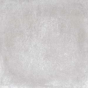 Beton 60x60 Grey Matt