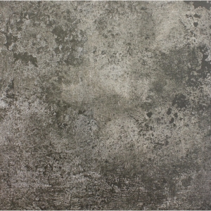 Beton 60x60 Grey Polished