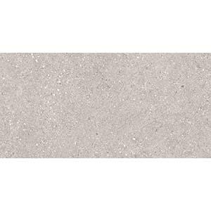 Biron 25x50 Grey Matt 1