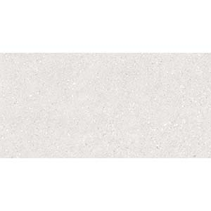 Biron 25x50 White Matt