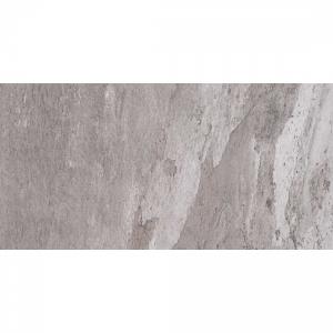 BIS 30x60 Grey