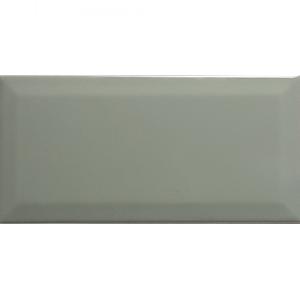 Biselado 10x20 Sage Gloss