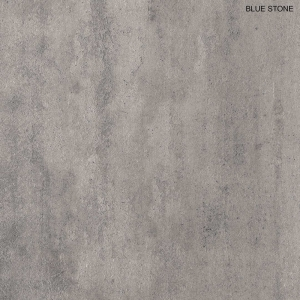 Blue Stone 60x60 Grey Polished 1