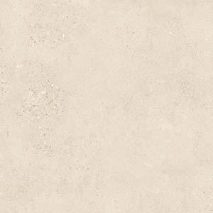 Bologa Terrazzo 60x60 Beige R9