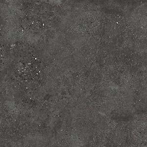 Bologa Terrazzo 60x60 Black R9