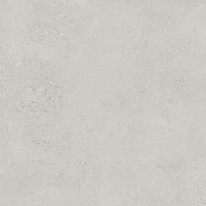 Bologa Terrazzo 60x60 Light Grey R9