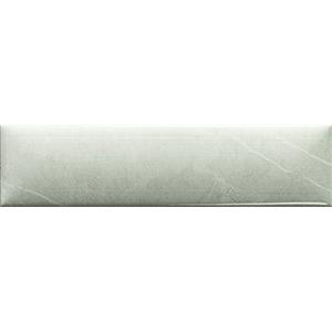 Bombato Eternal 7.5x30 Pearl Gloss