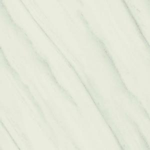 Boreas 60x60 Ivory Polished