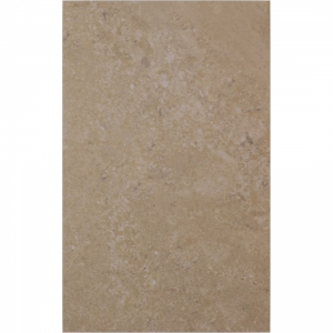 Boston 25x40 Beige Matt