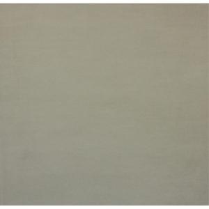 Cement 40x40 Boston White