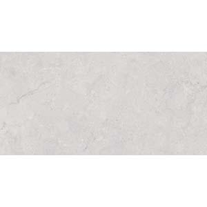 Botticino 30x60 Bianco