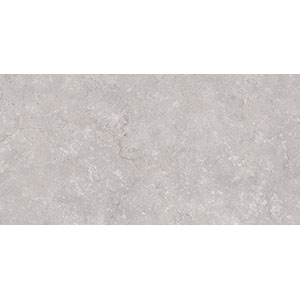 Botticino 30x60 Grey