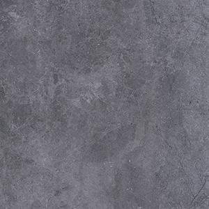 Bronx 100x100 Dark Grey Matt