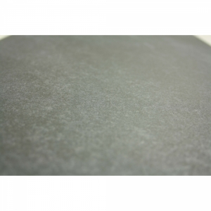 Buxy 30x60 Anthracite Matt R10