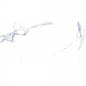 Calabria 30x60 Arabescato Gloss