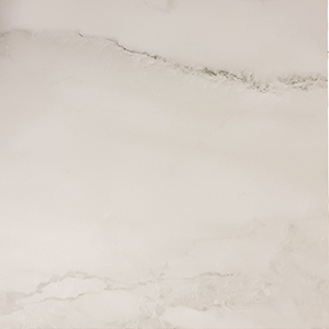 Calcutta 60x60 White Polished
