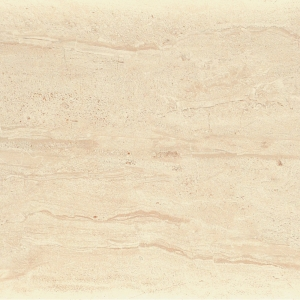Cambridge 45x45 Beige Matt