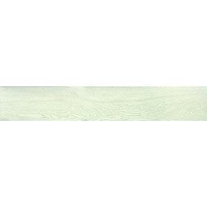 Candlewood 20x120 Blanco Gloss